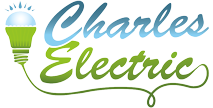 Charles Electrical Services LLC